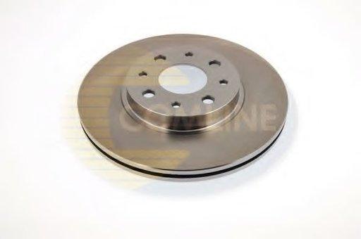 Disc frana ALFA ROMEO 145 (930) (1994 - 2001) COMLINE ADC1803V - produs NOU