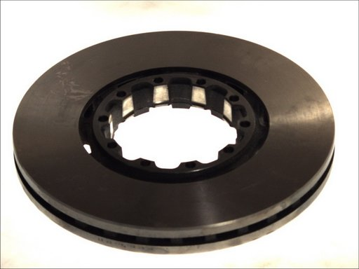 Disc frana axa SAF SKRB9022WI INTEGRAL cod oe 4079001300 430MMX45MM