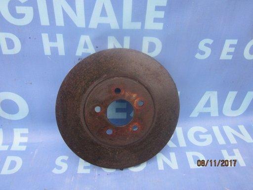 Disc frana fata Chrysler Sebring 2.4i