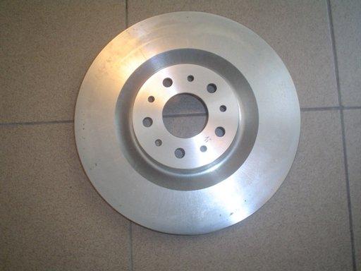 Disc frana fata nou opel combo D 305mm (95511283)