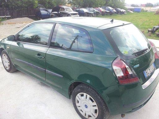 Disc frana fata/spate Fiat Stilo coupe/break 1.6 16v/1.9jtd 2001-2007