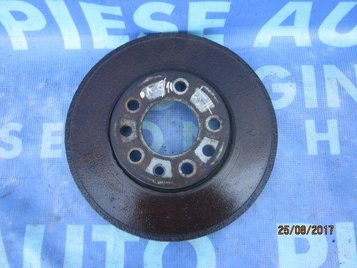 Disc frana fata ventilat Opel Astra G 2.0dti