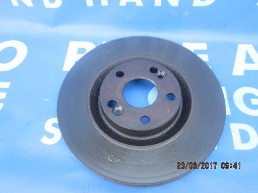 Disc frana fata ventilat Renault Espace 2.2dci
