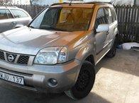 Disc Frana Nissan X-Trail