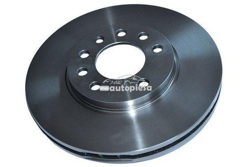 Disc frana OPEL ASTRA G Cabriolet (F67) (2001 - 2005) KRIEGER 0950004004 - piesa NOUA