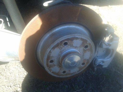 Disc frana spate Renault Laguna Original