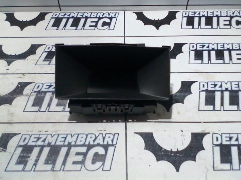 Display Bord Opel ASTRA H (L48) (74KW / 100CP), 13111165