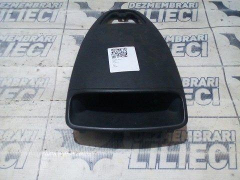 Display Bord Opel CORSA D (59KW / 80CP), 13209460