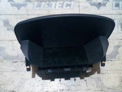 Display Bord Renault LAGUNA II (BG0/1_) (102KW / 140CP), 8200326981