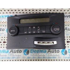 Display comanda ac Renault Laguna 2 2.0dci M9RA740
