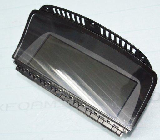 Display navigatie 8.8 Bmw E65 seria 7 / 65826946721