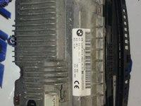 Display navigatie BMW seria 7 E65 / E66 35.82-6923811