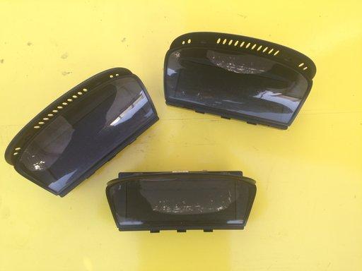 Display navigatie ccc bmw e60 e61 e90 e91