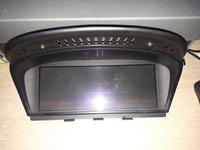 Display navigatie mare BMW seria 5 E60,E61 VDO