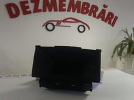 Display Opel Astra H `2006 1.6 B