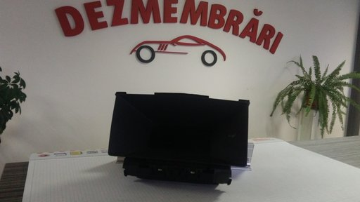 Display Opel Astra H `2006 1.6 B