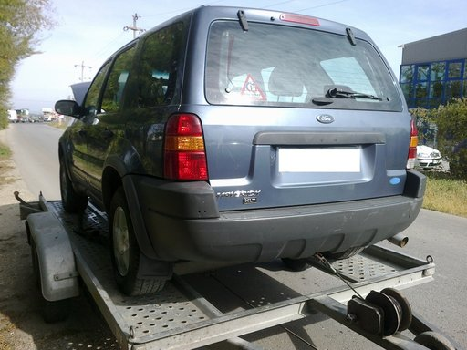 Diverse piese dezmembrez Ford Maverick 2001,2.0 benzina 91kw/124cp