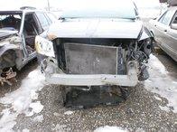 Dodge Caliber 2008 140cp crdi