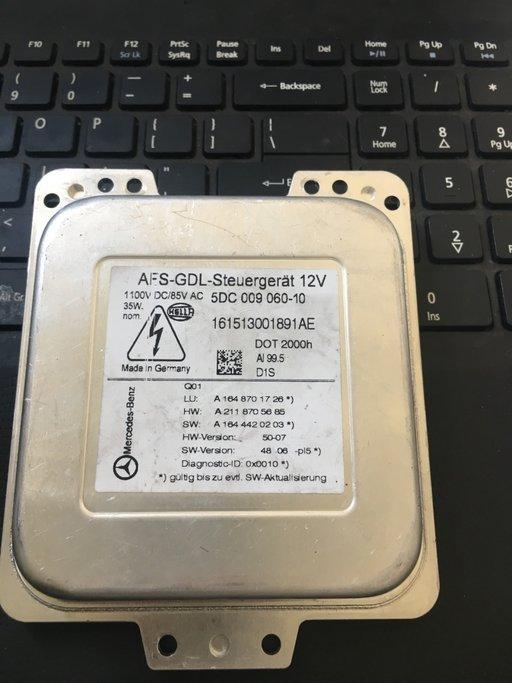 Droser balast calculator xenon mercedes bmw porshe cod 5dc009060-10