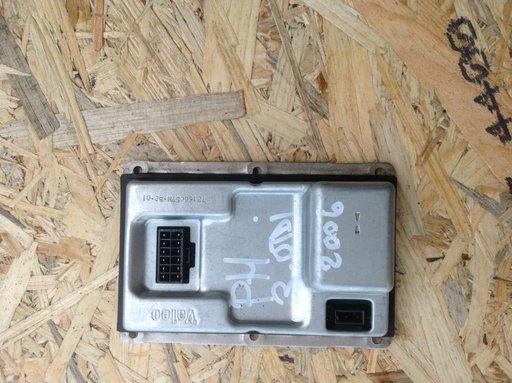 Droser/ calculator xenon VW PHAETON 3.0 TDI 3D0 907 391 A