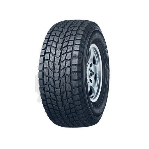 Dunlop anvelopa iarna 285/50/20 112q