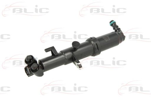 Duza spalator far dreapta blic pt mercedes benz s-class(w221) 2005-2013
