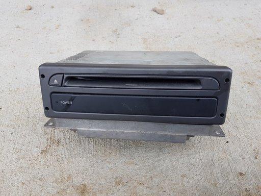 Dvd navigatie Citroen C5, 2003, 964720328000