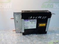 DVD Navigatie GPS Jaguar XF X250 8X23-19H389-AE AW83-10E887-CB 6SEU12C