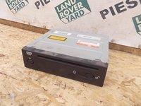 DVD player navigatie Range Rover Vogue