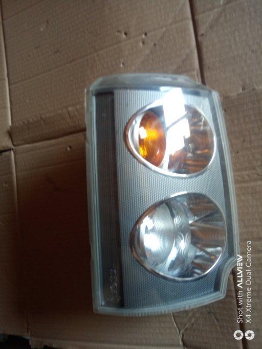 DVD ROM - Honda Civic, an 2005-2011, 39540-SMG-E010-M1 GEB22005691