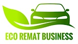 ECO REMAT BUSINESS