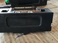 Ecran ceas Renault Kangoo, cod produs: P7700436305 A