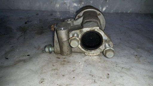 EGR 1.6 CRDi/ Diesel 85 kW D4FB Hyundai i30/ Kia Ceed 2007-2012