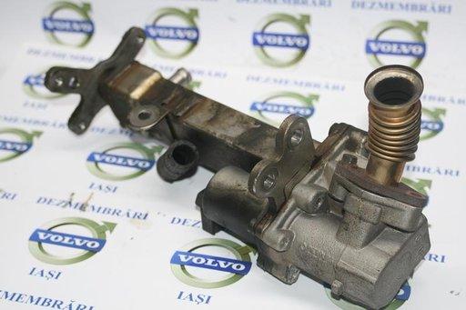 Egr 2.4D5 2001-2004 Volvo s60 v70 s80 diesel