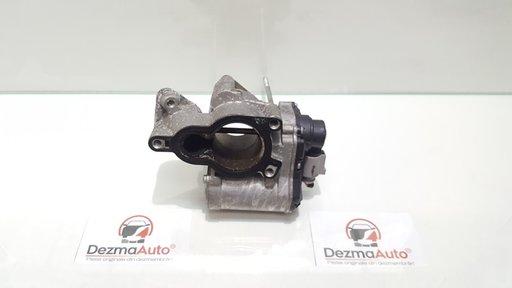 Egr 8200797706, Renault Laguna 3, 2.0dci (id:340876)