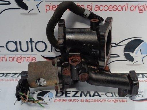 Egr 8973586130, Opel Meriva, 1.7cdti, Z17DTH