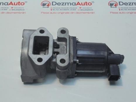 Egr, 8973766633, Opel Astra H, 1.7cdti
