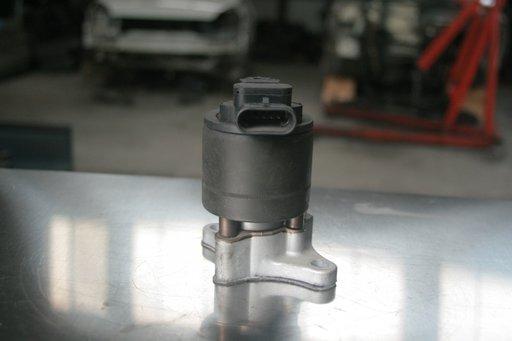 EGR - 97097 - Peugeot 206 2.0-16v