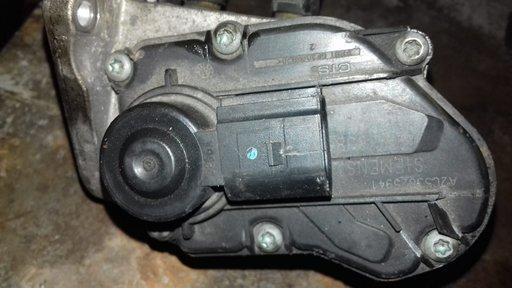 EGR,AGR VW,Audi,Skoda,Seat,1.6 FSI,cod:A2C53025941