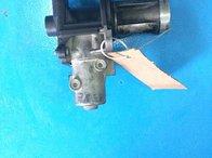 EGR AUDI A4 B7 2.0TDI 038131501AD