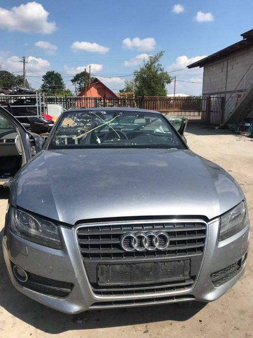 EGR Audi A5 2.7 TDI CGKA 2007 - 2012