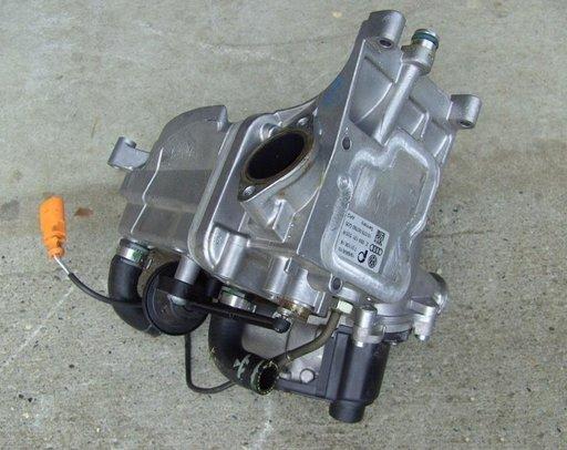 EGR AUDI A5 2.7TDI-3.0TDI 2009-2011 OE:059131515R,059131515CC