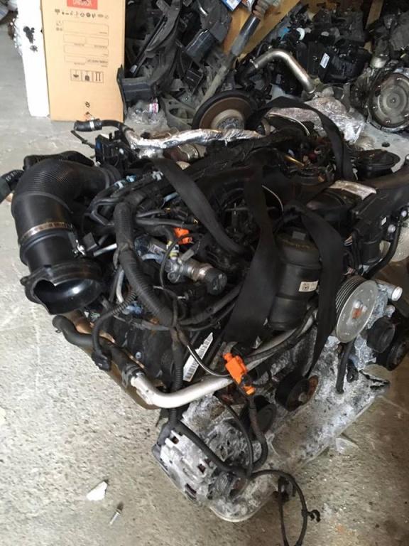 EGR Audi A5 3.0TDI CLLA/CLAB 059 131 515 CG