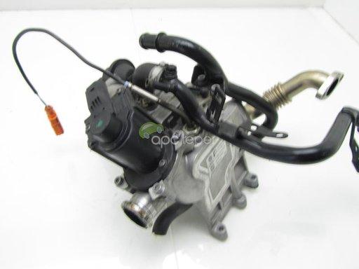 EGR Audi A6 4G, A7 , A8 4H Q5, Q7 Original cod 059131515S