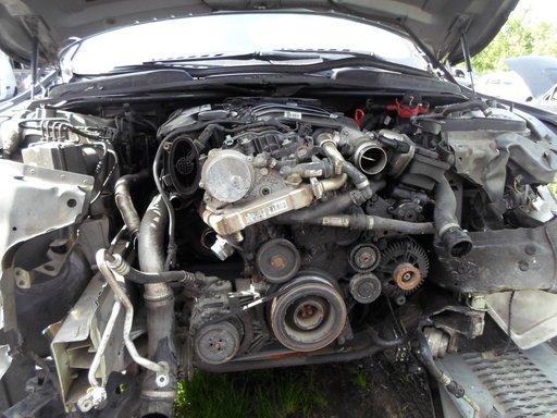 EGR Bmw 525d E60