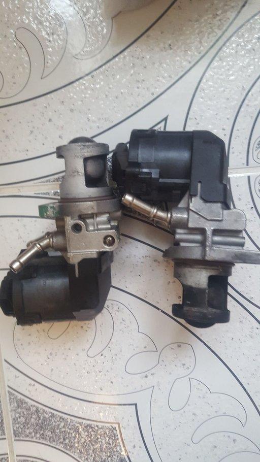 Egr bmw 7810871 bmw 2.0 3.0 diesel