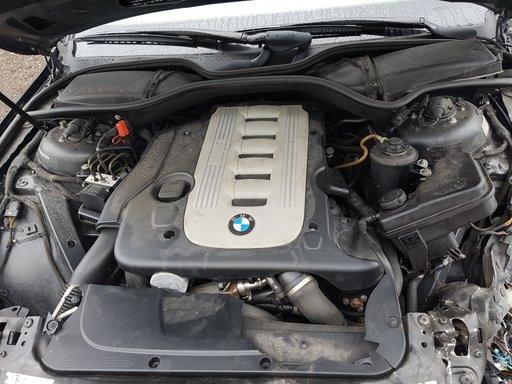 EGR BMW Seria 7 E65 730 diesel 360D3 170 KW 2007