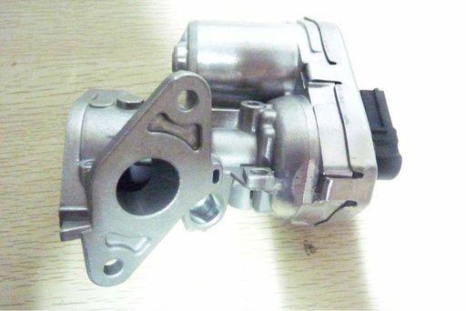 EGR Boxer / Ducato / Jumper / Ford Transit, euro 4