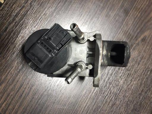 EGR cu racitor BMW F30 F31 F10 2.0 diesel cod 7810871
