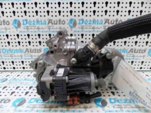 Egr cu racitor gaze 50276422, Alfa Romeo Mito (955